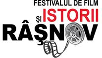 Festivalul de film și istorii Râșnov – blog