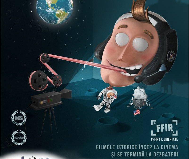 FFIR - Comunicat de presa 2 - 10.07.2019 - Poza 2 - Afis